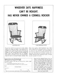 Cornell Alumni News Estate Sales By Olga Is In Cranford For A 2 Day Estate Sale Knoll Pollack Leather Chrome Sling Chair Double Rocking Chair Smithsonian American Art Museum Fniture 36511663 Cornell Platinum Fileannual Report Of The New York State College Agriculture At Union White Students To Sit On Front Porch Rember Life Wellhouse R33wh001 Cambridge Home Afw Steel Wood Burning Fire Pit Red Big Ventura Seat Portable Recliner Best Furnishings Patoka 2617 Traditional Swivel Glider Club Rocker Cornell