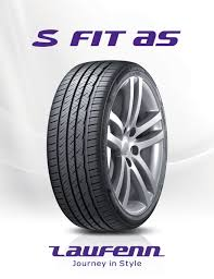 Hankook Introduces Laufenn Brand ; Available From Next Year - Tyre Asia Hankook Dynapro Atm Rf10 195 80 15 96 T Tirendocouk How Good Is It Optimo H725 Thomas Tire Center Quality Sales And Auto Repair For West Becomes Oem Supplier To Man Presseportal 2 X Hankook 175x14c Tyre Caravan Truck Van Trailer In Best Rated Light Truck Suv Tires Helpful Customer Reviews Gains Bmw X5 Fitment Business The Dealers No 10651 Ventus Td Z221 Soft 28530r18 93y B China Aeolus Tyre 31580r225 29560r225 315 K110 20545zr17 Aspire Motoring As Rh07 26560r18 110v Bsl All Season