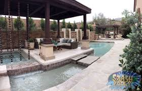 Placentia Pool & Spa | Splash Pools And Construction Backyard Oasis Ideas Above Ground Pool Backyard Oasis 39 Best Screens Pools Images On Pinterest Screened Splash Pad Home Outdoor Decoration 78 Backyards Spas Pads San Antonio Best 25 Fiberglass Inground Pools Rectangle Small Photo Gallery Pool And Spa Integrity Builders Pics On Amusing Special Swimming Features In Austin Texas Company For The And Rain Deck