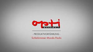 produktvorführung schlafzimmer mondo paolo on vimeo