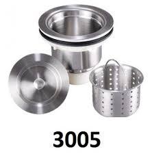 Lenova Sink Ss Le 38 by Ss Le 38 Zero Radius Single Ledge Sink 38