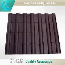 Monier Roof Tile Colours by Monier Villa Roof Tile Monier Villa Roof Tile Suppliers And