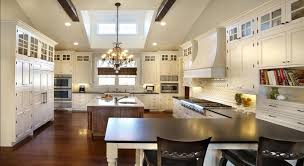 Kitchen And Bath Decor Bbb Accredited 9am 9pm 0 Finance Ideas