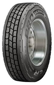 100 At Truck Tires Cooper Announces Proprietary Tire Line Products