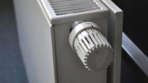 heizungs thermostat so regeln die zahlen die heizkörper