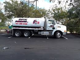 Septic Dominators LLC - Pump Truck Image | ProView Septic Tank Pump Trucks Manufactured By Transway Systems Inc Services Robert B Our 3 Reasons To Break Into Pumping Onsite Installer How To Spec Out A Pumper Truck Dig Different Spankys Service Malakoff Tx 2001 Sterling 65255 Classified Ads Septicpumpingriverside Southern California Tanks System Repair And Remediation Coppola This Septic Tank Pump Truck Funny Penticton Bc Superior Experts Llc Sussex County Nj Passaic Morris Tech Vector Squad Blog