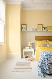 so wählen sie die richtige pastell wandfarbe für ihr zuhause