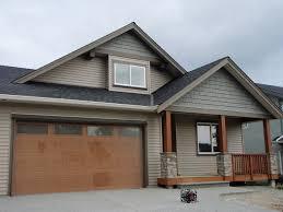 100 Cedar Sided Houses Hardie Board Siding Hardie Plank Siding Vinyl Siding Cedar Siding