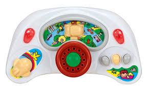 Safety 1st Disney Pooh Walker by Safety 1st Ludo Walker Red Dot Best Educational Infant Toys