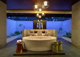 atmosphere kanifushi malediven bei journey d luxe buchen