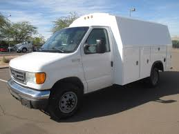 USED 2004 FORD E350 SERVICE - UTILITY TRUCK FOR SALE IN AZ #2299 Truck Depot Used Commercial Trucks For Sale In North Hills Blake Fulenwider Ford Beeville Tx New Dealership Trucks For Sale 2014 F150 Tremor B7370 Youtube Diesel Auburn Caused Lifted Sacramento Ca 2007 Pictures History Value Research News Salt Lake Cityused City Hammond Louisiana Texas Fleet Sales Medium Duty Car Specials Indianapolis In Featured Inventory Dx40783a 2013 Lariat 4wd Phoenix Az Near Scottsdale
