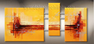 abstract paintings on canvas modern paintings on canvas