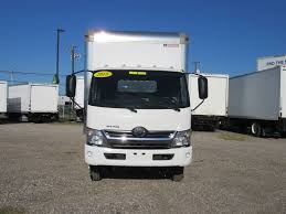 2018 Used HINO 155 (16ft Box Truck With Lift Gate) At Industrial ... Monnin Air Gate Painted Psg Automotive Outfitters Truck Jeep Tommy Liftgates Lift Gates Hydraulic Lifts Vehicle Details 2015 Toyota Tundra 4wd Richmond Honda Gmc W4500 16 Foot Box With Ta Sales Inc Ladder Pickup Folding Tail Bed Step Ford Dodge Chevy A Day Cab Big Rigs Semi Trucks With Reefer Trailers Stand Near Isuzu Nqr 20 Non Cdl Van Filegate Gourmet Truckpng Wikimedia Commons 2008 Intertional Truck And Engine Cf500 4x2 16ft W Ariesgate Fundable Crowdfunding For Small Businses And Car Cross Indian Highway Freeway Toll Gate Checkpoint
