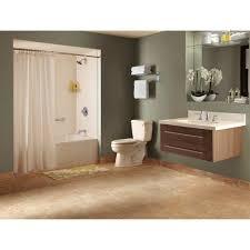 Delta Windemere Bathroom Faucet by Bathroom Delta Lahara Shower Head Delta Bath Faucets Delta Lahara