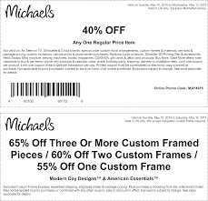 Michaels Coupons 2015 : Charleston Coupons Orental Tradingcom Vintage Pearl Coupon Code 2018 Oriental Trading Coupon Codes Couponchiefcom Oukasinfo Leonards Photo Codes Coupons For Stop And Shop Card Promo Cycle Trader Online World Charles Schwab Options Flag Ribbon 10 Best Aug 2019 Honey G2playnet Moonfish Coupons Mindwarecom Promo Yoga 10036 Color Your Own Point Of View Posters Rainbow Character Lollipops Save With Verified