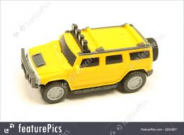 Auto Transport: Big Off Road Toy Truck - Stock Picture I2042807 At ... Truck Carrier Case Boley Cporation Large Remote Control Rc Kids Big Wheel Toy Car Monster 24 John Deere 116 Scale Farm Semi With Trailer Rungreencom Kawo Transport For Boys Includes 12 Metal Cars Transformer Monster Truck Toy Kids Videos The Big Chase Trucks Toys Prefer Toys Unboxing Tow And Jeep Games Youtube Sizzlin Cool Beach Dump Color Styles May Vary Loader Boys From Weader Special Other Radio Speed Blitzer Childrens Friction Blue Car Ride Long Haul Trucker Newray Ca Inc