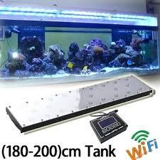 led aquarium light controller led aquarium light controller led light marine diy led aquarium