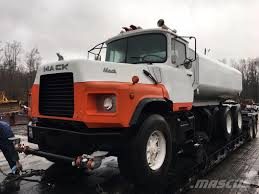 Mack -dm-690 For Sale Atlanta, GA Price: $38,500, Year: 1993 | Used ... Get Amazing Facts About Oil Field Tank Trucks At Tykan Systems Alinum Custom Made By Transway Inc Two Volvo Fh Leaving Truck Stop Editorial Stock Image Hot Sale Beiben 6x6 Water 1020m3 Tanker Truckbeiben 15000l Howo With Flat Cab 290 Hptanker Top 3 Safety Hazards Do You Know The Risks For Chemical Transport High Gear Tank Truckfuel Truckdivided Several 6 Compartments Mercedesbenz Atego 1828 Euro 2 Trucks For Sale Tanker Truck Brand New Septic In South Africa Optional