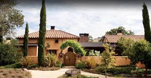 Pumpkin Ridge Golf Club Membership Fee by Private Golf Course U0026 Country Club Mayacama Santa Rosa Ca