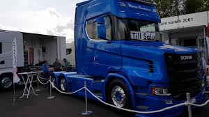 Vlastuin Scania S730T Mantorp Trailer Trucking Festival 2017 - YouTube Truck Lorry Front View Cut Out Stock Images Pictures Alamy Ap Moller Maersk Savannah Georgia Ctham Restaurant Attorney Bank Drhospital Hotel Job Trucking Best 2018 Saia Ltl Freight Joins Cargonet Program Markets Insider Iamotorfreighttrucksa4bc95633903787djpg 270025 Michael Cereghino Avsfan118s Most Teresting Flickr Photos Picssr 18 Wheeler Accidents Tennessee Salu Saia Motor New St Louis Terminal Constr Part 3 May 2017 Stl Terminalcstruction 2 Youtube Thanksgiving Travel And Domain Encounters I Dnadvertscom Badger State Show Dodge County Fairgrounds