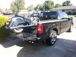 My Indian Motorcycle, And My Harley Davidson Ford Truck. | Jack's ... 2012 Ford F150 Supercrew Harleydavidson Edition First Test Motor Used F450 Harley Davidson 4x4 Diesel Truck For Sale 429 Free Hd Wallpaper 2006 F250 Super Duty Crew Cab V8 Turbo Dsl 60 2013 Netcarshow Netcar Car Images Spirit Fullthrottle 2010 Talk 2011 On 30 Forgiatos Youtube Questions How Many 2008 F250 Harley Lifted 34625a F1 1951 Davisdon Restaurada 100 En Su Totalidad Http