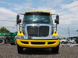2009 INTERNATIONAL 8600 FOR SALE #2598 Small Vacuum Trucks For Sale Casual Used 2009 Intertional 8600 For Sale 2598 2013 Vactor 2112 Hxx Pd 12yard Hydroexcavation Truck W Sludge Pump Used 2003 Peterbilt 357 Vacuum Truck In Ms 6235 Central Salesvacuum Septic Miamiflorida Youtube Supsucker Industrial Loaders Super Products Transport Trailer Ledwell Hydroexcavation Vaccon Combo Services Compliant Energy Sales2500 Gallon Septic Trucks Sale Vacuum Excavators Suction
