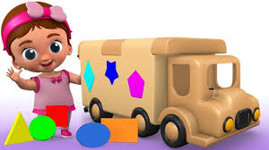 Little Baby Learning Shapes With Wooden Toy Truck Hammer For Kids ... Urban Cargo Trucks Vector Seamless Pattern In Simple Kids Style Truck Tunes 2 Is Here New Trucks Dvd For Kids Youtube Wood Truck Toys Montessori Organic Toy Children Wooden Tip Lorry Tippie The Dump Car Stories Pinkfong Story Time Bruder Man Tga Rear Loading Garbage Toy 02764 New Same Learn Colors With Cstruction Playset Vehicles Boys Larry The Lorry And More Big For Children Geckos Garage Why Love Gifts Obssed With Popsugar Family