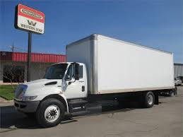 Box Trucks For Sale: Box Trucks For Sale Dallas Box Trucks For Sale Dallas In Tx Forklift Dealer Garland New Used Nissan Yale Crown Near Ford Econoline Pickup Truck 1961 1967 In About Our Custom Lifted Process Why Lift At Lewisville Diesel For Texas Lovely 24 988 A 22 Things You Need To Know Reptiles Cars 1920 Car Update North Mini Home 2018 Vehicle Specials