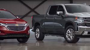 100 Chevy Truck Commercial Consumer Advocates Call BS On S New Car