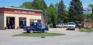 Valley Brake & Alignment :: Grafton, ND 58237 Nikola A Tesla Competitor Scores Big Electric Truck Order From Truck Sales Search Buy Sell New And Used Trucks Semi Trailers Too Fast For Your Tires On The Road Trucking Info Isuzu Commercial Vehicles Low Cab Forward Affordable Colctibles Of 70s Hemmings Daily Fancing Refancing Bad Credit Ok Rescue Sale Fire Squads Samsungs Invisible That You Can See Right Through Fortune Daimler Bus Australia Mercedesbenz Fuso Freightliner Medium Duty Prices At Auction Stumble Vehicle Values
