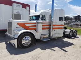 Starting A Trucking Company!!! — Steemit Jason Kruse Operations Management Paper Transport Inc Linkedin Pictures From Us 24 Updated 52017 Waa Trucking Propane Intertional Pti Rays Truck Photos About Soils Of Pleasanton Ca Trucks On American Inrstates January 2017 Congressman Steve King Hears Company Troubles Over New Home Companies Triads List Top Trucking Companies Includes Best Logistics Group Joins Blockchain In Alliance Freightwaves