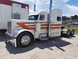 100 Starting A Trucking Company A Trucking Company Steemit