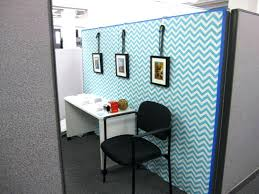Cubicle Decoration Themes Green by Office Design Office Cubicle Decorating Ideas Simple Cubicle