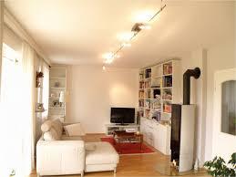 schone wohnzimmer decken caseconrad