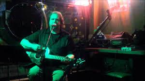 Smashing Pumpkins Mayonaise Acoustic by Mayonaise Smashing Pumpkins Cover Live At Green Town Tavern In