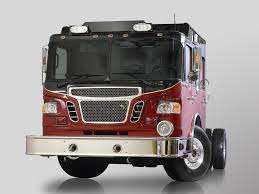 2010 Spartan Gladiator Evolution Firetruck Wallpaper | 2048x1536 ... 1996 Spartan Saulsbury Fire Truck With 75 Ladder Jons Mid America Baltimore County Department Towson Md 6 2013 Metro Chassis Manufacturing Stock Photos Single Or Dual Axles For Your Next Apparatus 2017 Demo Boise Mobile Equipment Gladiator Rescue Pumper 1988 Motors Firetruck Sale At Copart Alorton Il Lot 1995 Bpfa0147sold Palmetto Recent Deliveries Fort Garry Trucks Roxboro Receives A 3600 Zointerest Loan Mesilla New Mexico Finance Authority
