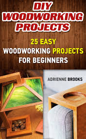 lees woodworking projects beginners
