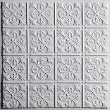 Ceilume Ceiling Tiles Montreal by Armstrong Ceiling Tile Metallaire Http Creativechairsandtables