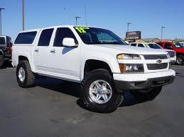Lifted Trucks For Sale In Phoenix, AZ | Used Trucks Near Serving ... Lifted Trucks For Sale In Nc Truck Pictures Used For Sale In Phoenix Az Near Scottsdale Gmc 2015 Diesel Ford Hpstwittercomgmcguys Vehicles Dodge Auburndale Fl Kelleys Florida Youtube Near Serving Crain Is Your New Chevy Dealer Little Rock Ar Lifted Trucks Google By Nj Best Resource Inspirational Illinois 7th And