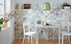 selbst fliesen verlegen in küche und bad renovieren de