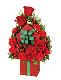 Avas Florist Coupon Code - 3ds Xl Bundle Target 20 Off Flying Flowers Coupons Promo Discount Codes Wethriftcom Daisy Me Rollin By Bloomnation In Ipdence Oh Nikkis 21 Blooms Succulents Box Brighton Mi Art In Bloom Lavender Passion Bouquet Peabody Ma Evans Home For The Holidays By Dallas Tx All Occasions Florist Take Away Daytona Beach Fl Zahns More My Garden Carnival Dear Mom Avas Florist Coupon Code 3ds Xl Bundle Target