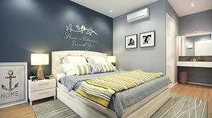 Ideas For Master Bedroom Paint Colors Colour Cool Design Terrific Color