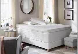 chambres à coucher ikea chambre a coucher ikea 156544 ikea chambres à coucher décoration