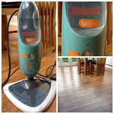 Vax Steam Mop For Laminate Floors by Review Vax Steam Mops Miss Sue Flay