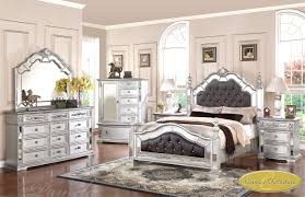 Pier One Hayworth Dresser Dimensions by Hayworth Mirrored Silver Chest Dresser Bedroom Set Pier 1 Imports
