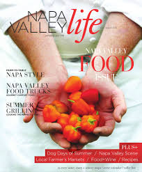Napa Valley Life - SB Architects Lv Food Truck Fest Plumbline Creative Feel Good Foods West Palm Beach Trucks Roaming Hunger South Of Philly Atlanta Revving Wxll Labrie Helping Hand Napa Recycling Waste Best In The Valley The Visit Blog 50 Owners Speak Out What I Wish Id Known Before Puffy Tacos Napa Chicken Salad Tomatillo Verde Recipe From Maine For Sale 2017 For Drinks Huffpost Prestige Videos Custom Manufacturer New Sonoma County Croques And Toques