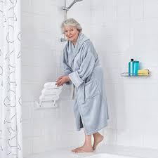 alles für ihr neues bad badausstattung jetzt bei ridder