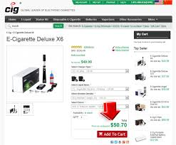 E Cig Coupon Codes - Vegan Cooking Classes V2 Cigs Coupon Code 2018 Gamestop March Revzilla December Naughty Coupons For Him Cigs Is Closed Permanently What Can Customers Do Now E Voucher Discount Codes Electric Calamo An Examination Of Locating Important Cteria In Mig Cig Boundary Bathrooms Deals Vegan Cooking Classes Parts Geek Benihana Printable 40 Off Coupon Code Best Discounts 2019 Cig By Cheryl Keeton Issuu Logic E Cigarettes Aassins Creed Iv Promo Top April 2015 Vape Deals