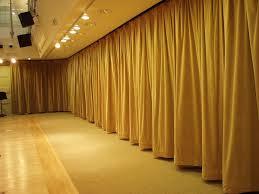 sound curtains philippines savae org