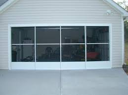 Clopay Garage Doors At Lowes